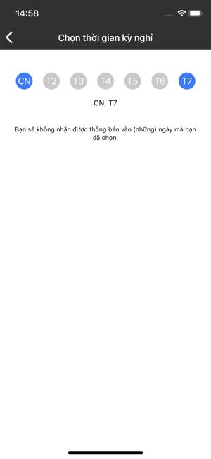 iOS4.38_vi-________02.PNG